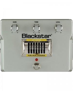 BLACKSTAR HT- OVERDRIVE OD-1