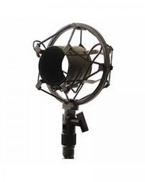 BESPECO H8A SUPPORTO MIC PROFESSIONALE