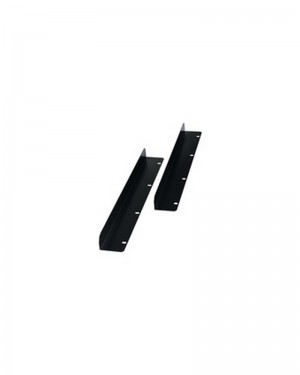 RCF RACK MOUNT LP12