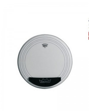 """REMO PELLE POWERSONIC COATED 22"""" PW-1122-00"""