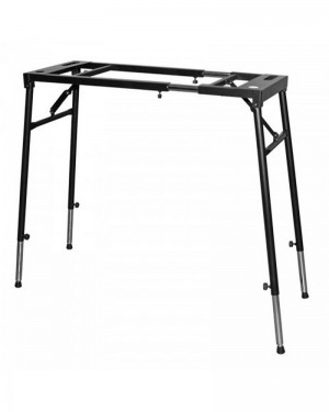 BESPECO SH100S SUPPORTO SUPERVERSALITE SINGOLO SERIE STAND HARD