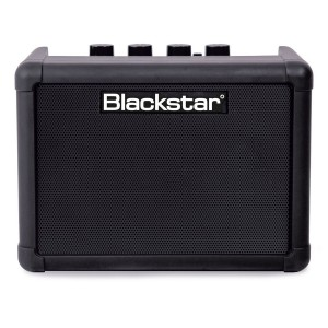 BLACKSTAR MINI FLY 3 BLUETOOTH