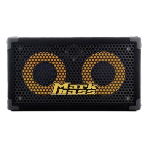 MARK BASS STANDARD 102 P TRAVELER T102P-8OHM