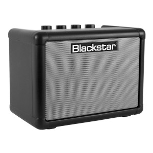 BLACKSTAR FLY BASS 3W