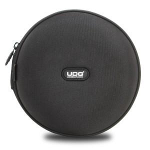 UDG CREATOR HEADPHONE CASE SMALL BLACK