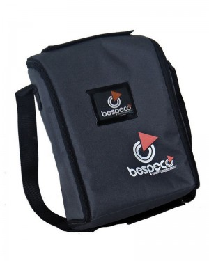 BESPECO BAG2000MIX BORSA MORBIDA PER MIXER