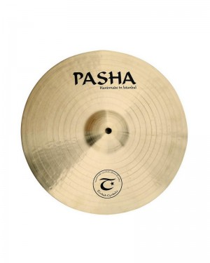 PASHA' VS-C16 VINTAGE SOUL CRASH 16""