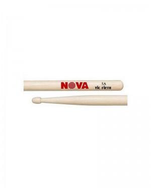 VIC FIRTH NOVA BACCHETTE 5A