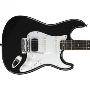 FENDER SQUIER VINTAGE MODIFIED STRATOCASTER® HSS