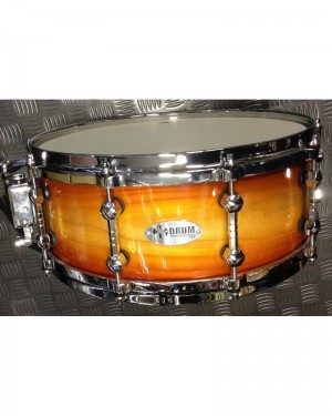 X-DRUM ASS-1455D RULLANTE 14X5,5 FRASSINO