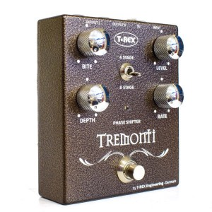 T-REX TREMONTI PHASE SHIFTER MT1261
