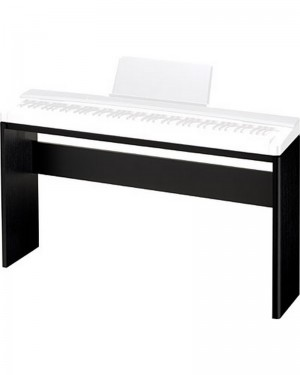 CASIO CS-67 PBKC SUPPORTO PER PIANOFORTE DIGITALE