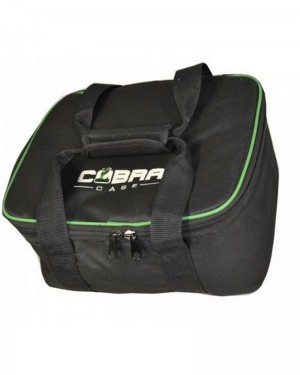COBRA SMALL EQUIPMENT CC1032 30X25X16 CM