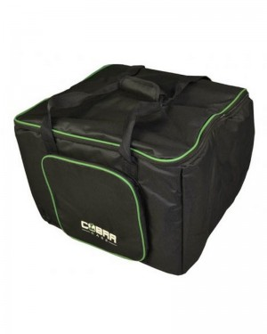 COBRA SMALL PAR BAG CC1031 45X45X35 CM