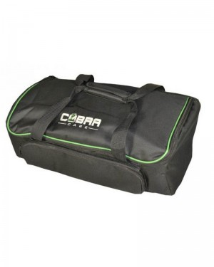 COBRA LIGHTING BAG CC1015 495X267X190MM