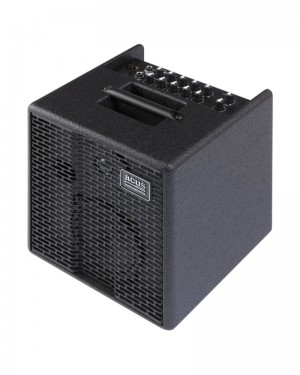ACUS ONEFOR-S5TB AMPLIFICATORE CHITARRA ACUSTICA 50W ONEFOR-S5TB