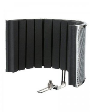 DAP-AUDIO DDS-02 ACOUSTIC DIFFUSERS SCREEN