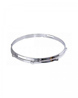 "ARWARE  PKT314 CERCHIO 14"" 8 FORI - POWER HOOP  PER RULLANTE E TOM"
