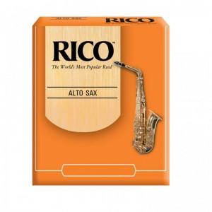 RICO ANCIA SAX ALTO 2,5 JDRJA1025