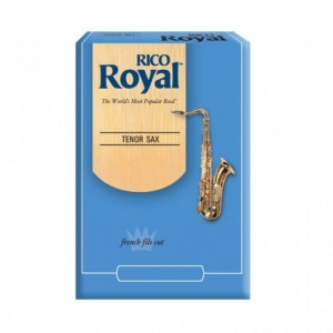 RICO ROYAL ANCIA SAX TENORE 3 JDRKB1030
