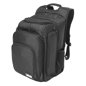 UDG ULTIMATE DIGI BACKPACK NL/OR