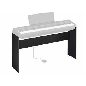 YAMAHA L125B - STAND PER PIANOFORTE DIGITALE P125