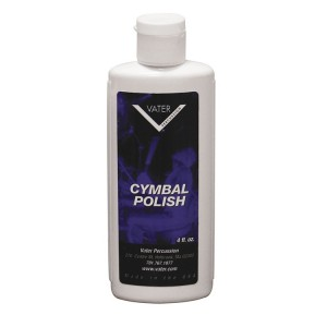 VATER VT-VCP - POLISH PER PIATTI -