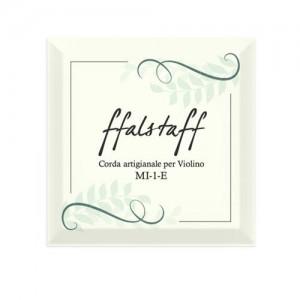 "FFALSTAFF A703-1 CORDA SINGOLA ""E"" PER VIOLINO"