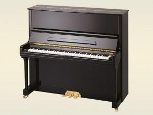 RITMULLER UP130R1 PIANOFORTE ACUSTICO
