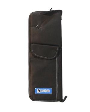 VALMUSIC BORSA PORTABACCHETTE DS-BAG