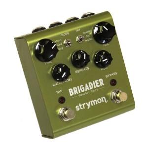 STRYMON 54KDL BRIGADIER
