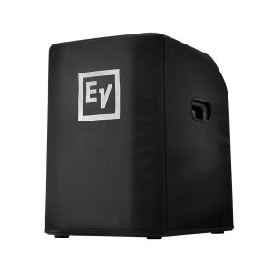 ELECTRO VOICE EVOLVE 50 COVER IMBOTTITA CON LOGO