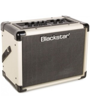 BLACKSTAR ID-CORE 10W V2 CREAM
