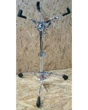 LUDWIG SNARE STAND LM822SSL