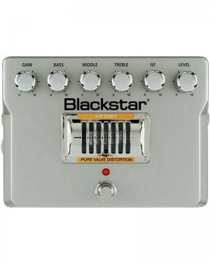 BLACKSTAR HT DIST DS-1