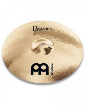 "MEINL BYZANCE 16"" MEDIUM CRASH"