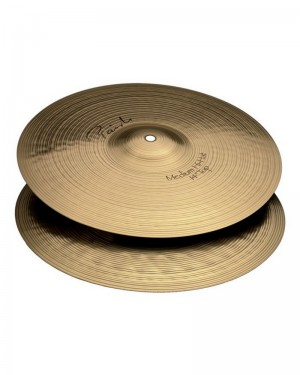 PAISTE FORMULA 602 MEDIUM HI-HAT 14""