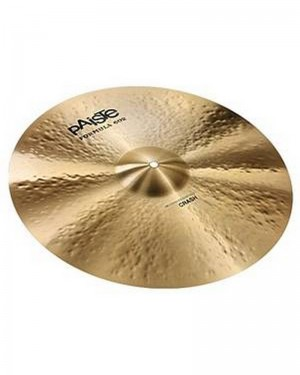 PAISTE FORMULA 602 MODERN ESSENTIALS CRASH 16""