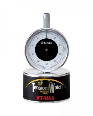 TAMA TW100 TENSION WATCH C/DISPLAYTAMA
