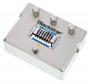 BLACKSTAR PEDAL HT BOOST BT-1