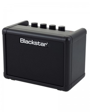 BLACKSTAR MINI FLY 3 COMBO 3W