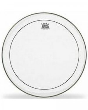 "REMO PELLE PISNTRIPE COATED 14"" PS-0114-00"