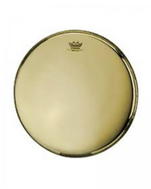 "REMO PELLE SPECIAL GOLD 14"" STARFIRE GD-0014-00"