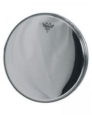 "REMO PELLE SPECIAL CHROME 16"" CR-0016-00"