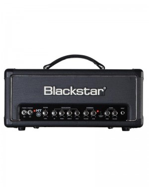 BLACKSTAR HT-5RH VALVE HEAD