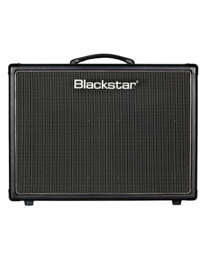 BLACKSTAR HT-5210 COMBO W/REV