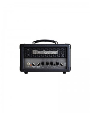 BLACKSTAR HT-1HM METAL HEAD