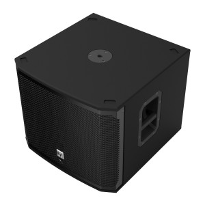 ELECTRO VOICE EKX-18SP SUBWOOFER