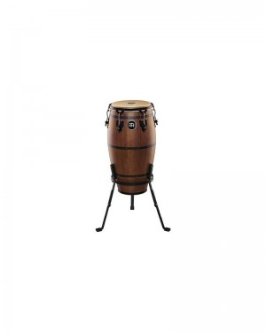 """MEINL HTC12WB-M MCP WOOD CONGA 12"""" CON STAND"""