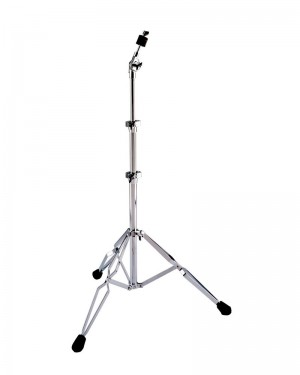 LUDWIG DIR 300 SERIES CYMBAL STAND